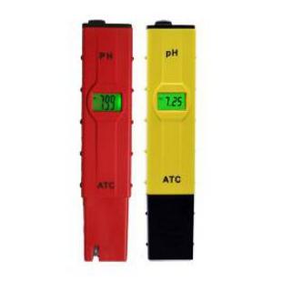 PH-911 笔式高精度酸度计(带背光显示)