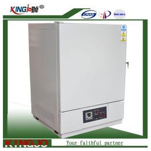 东莞勤卓高温试验箱HK-72E 高温箱 高温老化试验箱