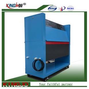 紫外线加速老化试验箱 UV紫外线试验机 紫外线加速老化箱