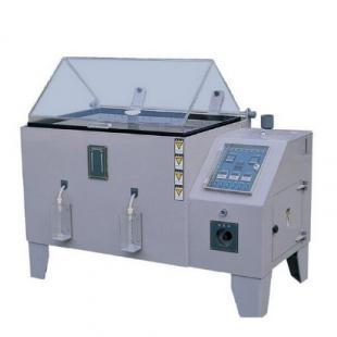 东莞勤卓盐雾试验箱qz-60w 盐雾喷水试验机 LED盐雾喷水试验机 电路板五金专用盐雾喷水试验机