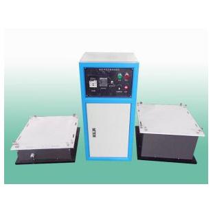 垂直振动试验台 垂直+水平振动台 两轴振动试验台 单垂直振动试验台