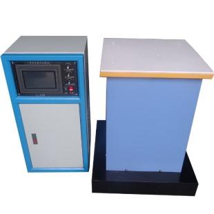 QZ-1-600Z电磁式振动试验台 水平振动台 垂直振动台 三轴电磁振动台 振动机