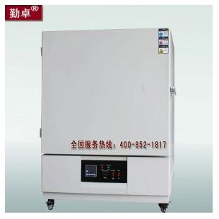 高温恒温箱 高温烘烤箱 恒温箱 工业烤箱 300度烤箱 500度烘烤箱
