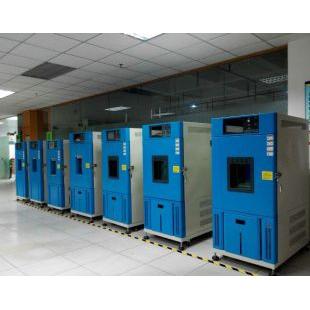 小型快速温变湿热老化试验箱价格 快速交变湿热老化箱 非线性快速温变湿热老化箱
