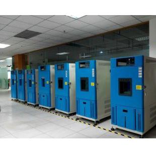 东莞勤卓高温试验箱LK恒温恒湿试验箱采购必备常识