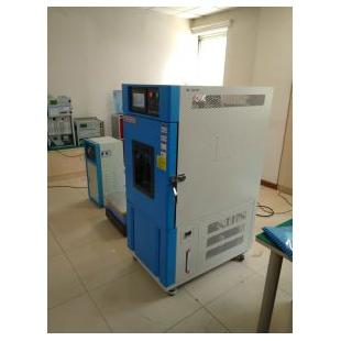 东莞勤卓高温试验箱高低温试验箱价格 高低温冲击试验箱多少钱 恒温恒湿试验箱厂家