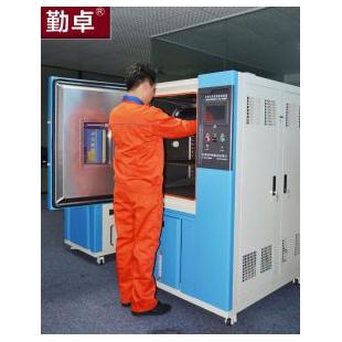 电线电缆试验标准GB/T 2951大全环境湿热交变老化箱 湿热交变老化环境试验箱 高低温湿热交变测试