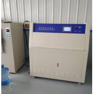 东莞勤卓老化试验箱/耐候试验箱QZ-UV紫外线老化试验机产品用途