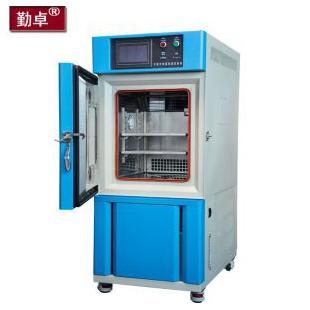 东莞勤卓恒温恒湿箱/湿热试验箱JK高低温试验箱