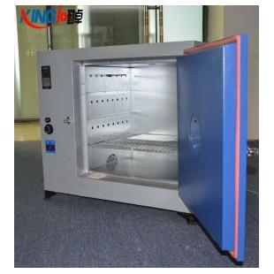东莞勤卓高温试验箱HK-16E高温烘烤箱 高温湿热箱