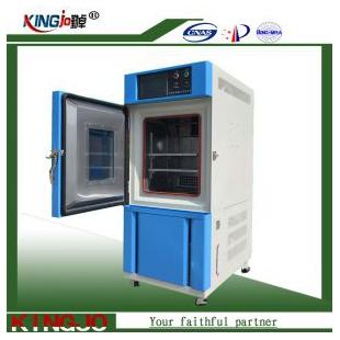 东莞勤卓湿热交变老化环境试验箱 高低温湿热交变测试试验箱
