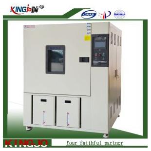 东莞勤卓JK循环试验箱湿热试验箱高低温湿热试验箱