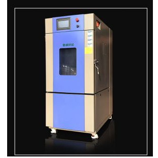 勤卓高低温湿热老化试验箱