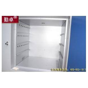 勤卓恒温箱HK-70E高温热老化箱电子鼓风循环老化箱