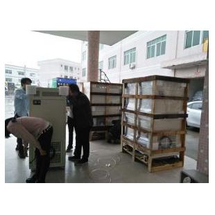 厂家高低温恒温箱 现货通讯行业高低温恒温恒湿试验箱