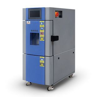 压铸模具恒温恒湿试验箱150升高低温试验箱科研专用