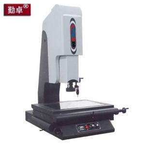 二次元测量仪QZ-3020TV
