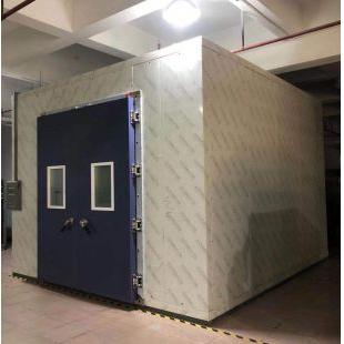 大型高温老化箱定制