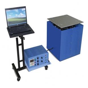 测虚焊假焊电磁振动台