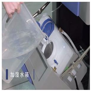 小型电子产品高低温试验箱