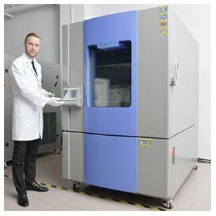 高低温试验箱环境试验设备