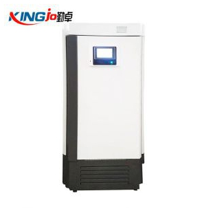 上海人工气候培养箱温度培养试验箱