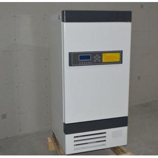 东莞药品强光稳定性光照试验箱使用方法