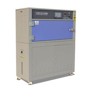 上海荧光老化试验箱紫外线老化测试机
