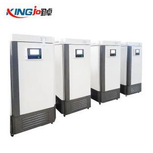 东莞QZ -250BP生化培养箱