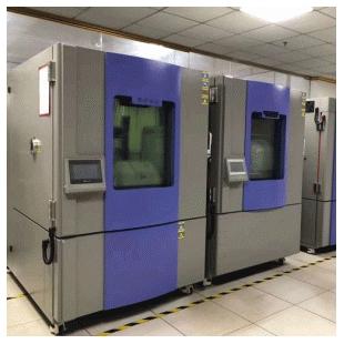 線性5度快速溫變試驗箱恒溫恒濕試驗箱,可程式恒溫恒濕試驗箱