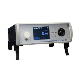 ACI 光电离检测器