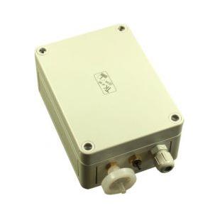 ACI智能光电离检测模块
