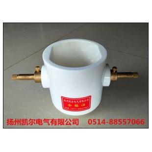 500mL 陶瓷变压器油试验油杯