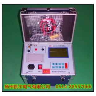 扬州凯尔电流互感器二次回路负载测试仪