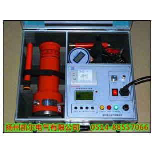 60/120KVKEZGF-D型智能直流高压发生器