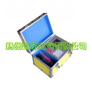 变压器直流电阻测试仪 自带电源 中文菜单 彩屏打印 原厂直销