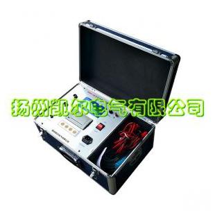 全自动单相电容电感测试仪