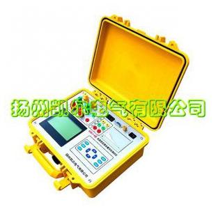 KERLY型有源变压器容量特性测试仪