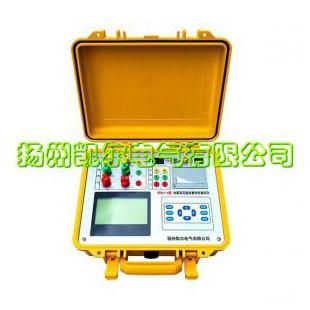 扬州凯KERLY型有源变压器容量特性测试仪