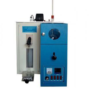 石油产品蒸馏测定仪(带制冷)