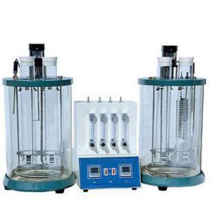 润滑油抗泡沫测定仪