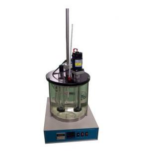 原油蜡含量测定仪