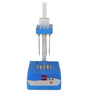 杭州卓尔氮吹仪WD100-1