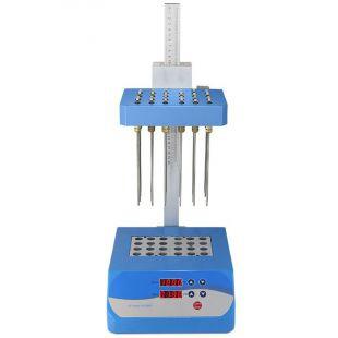 杭州卓尔氮吹仪WD200-1