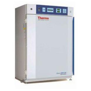 直热式CO2培养箱、水套式CO2培养箱 Thermo 8000 CO2培养箱