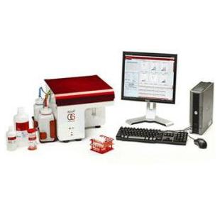 BDC6流式细胞仪/细胞分析仪BD