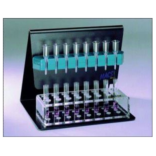 美天旎其它細胞生物學儀器