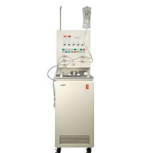 COBE-2991 多功能细胞淘洗机