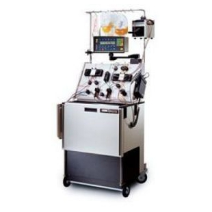 COBE Spectra 血细胞分离机(单采机)