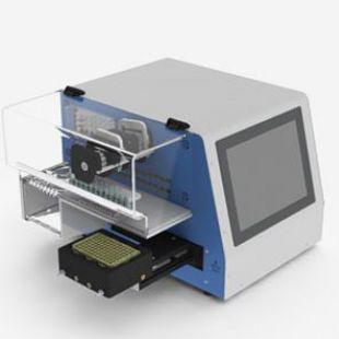 泰尔茂比司特其它生命科学仪器生物流体灌流系统